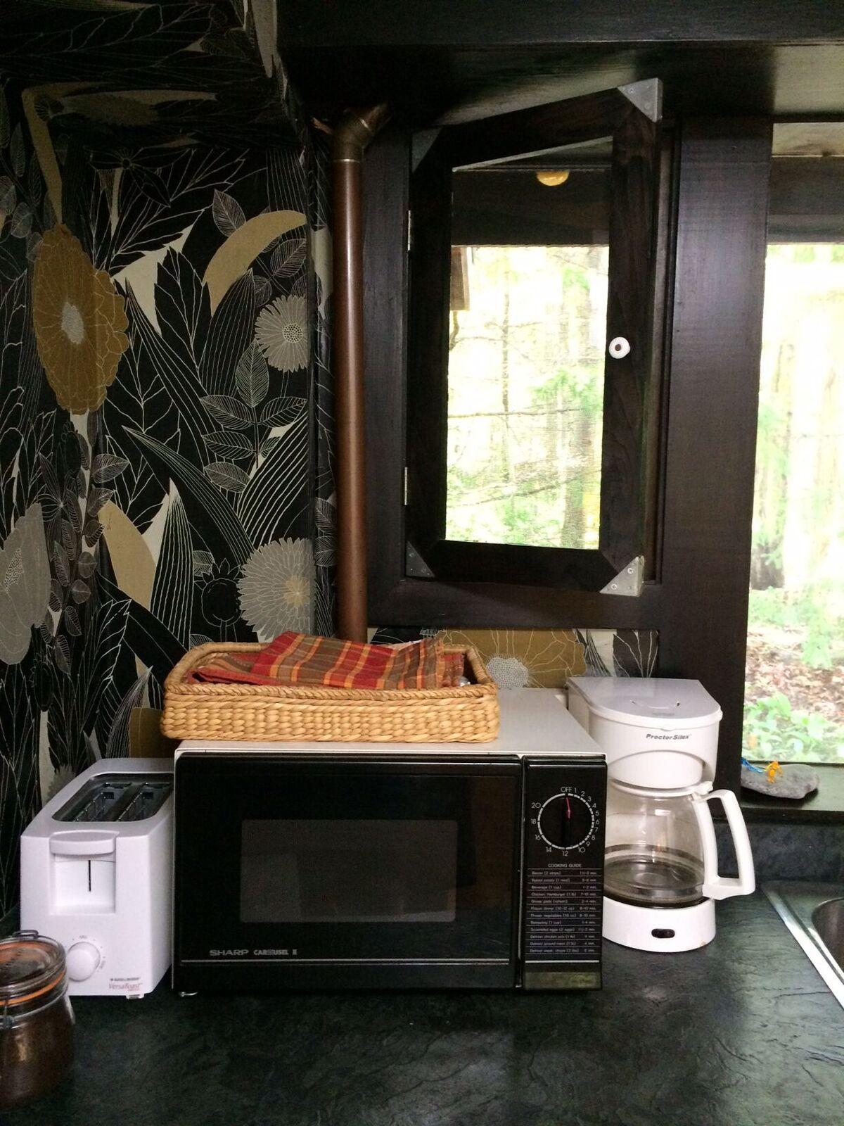 StoneHouse kitchen 1.JPG