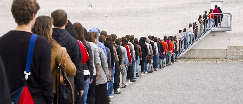 waiting in line.jpg