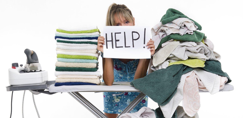 lady laundry.jpg