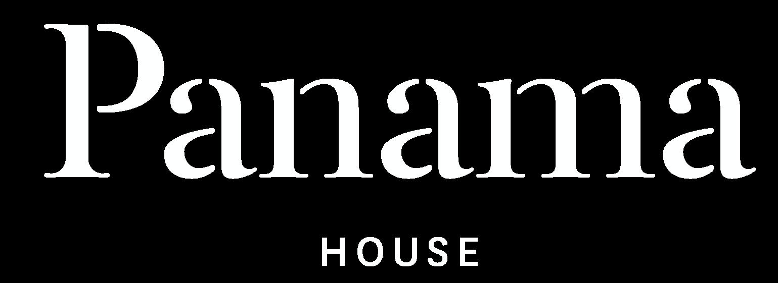 PanamaHousewhite.png