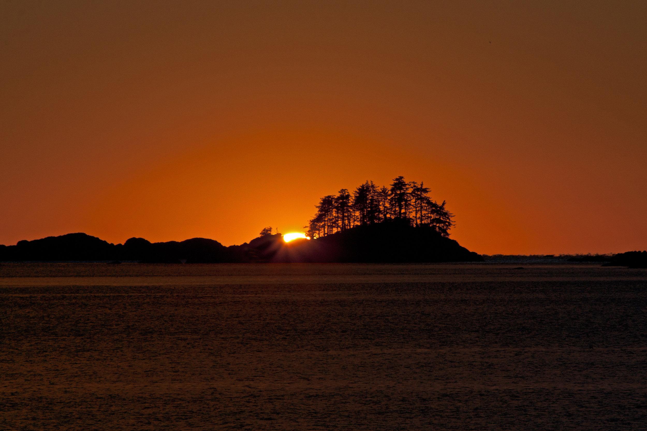 Tom's Sunset 3 flat.jpg