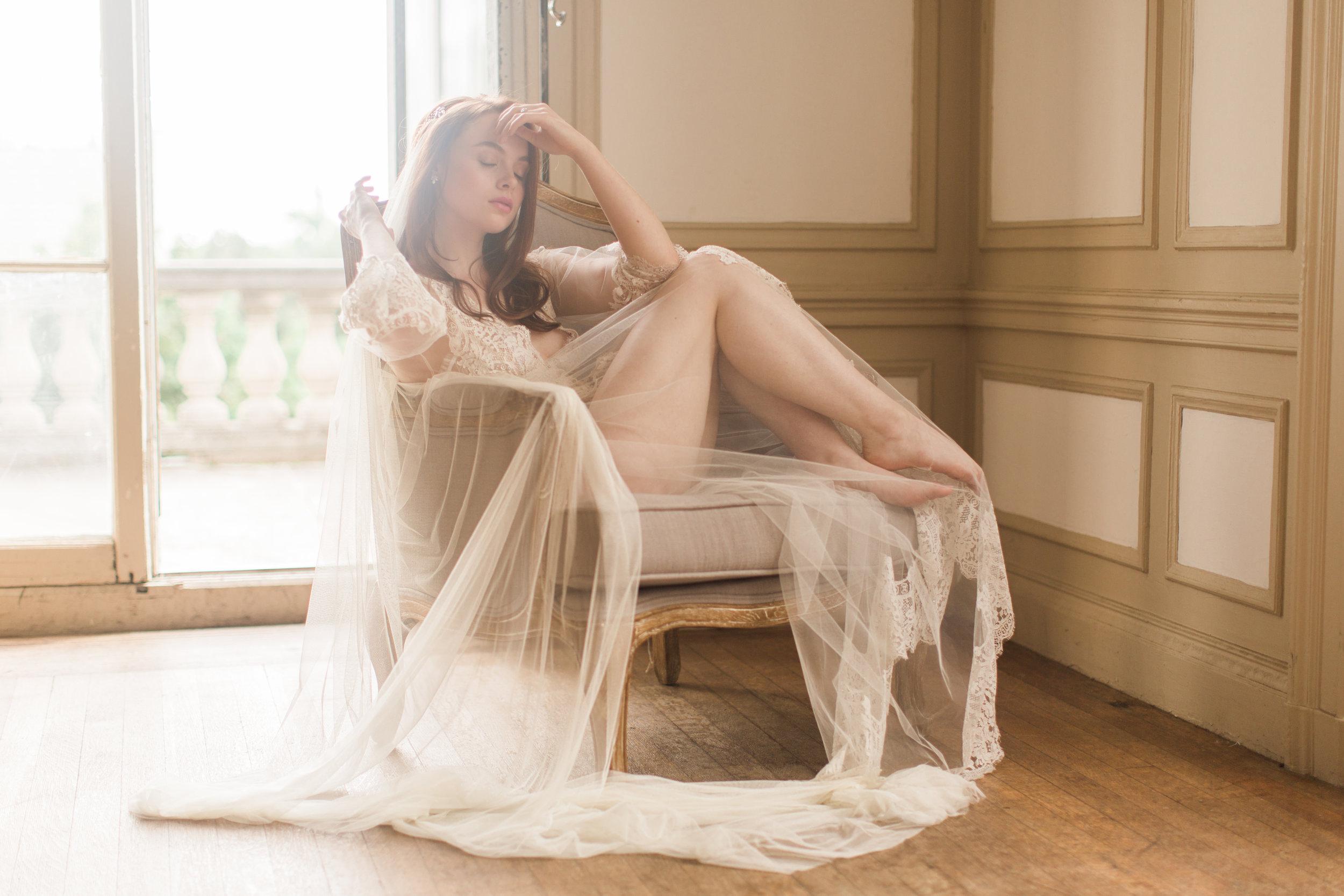 Rosemarie Elizabeth Photography-6698.jpg