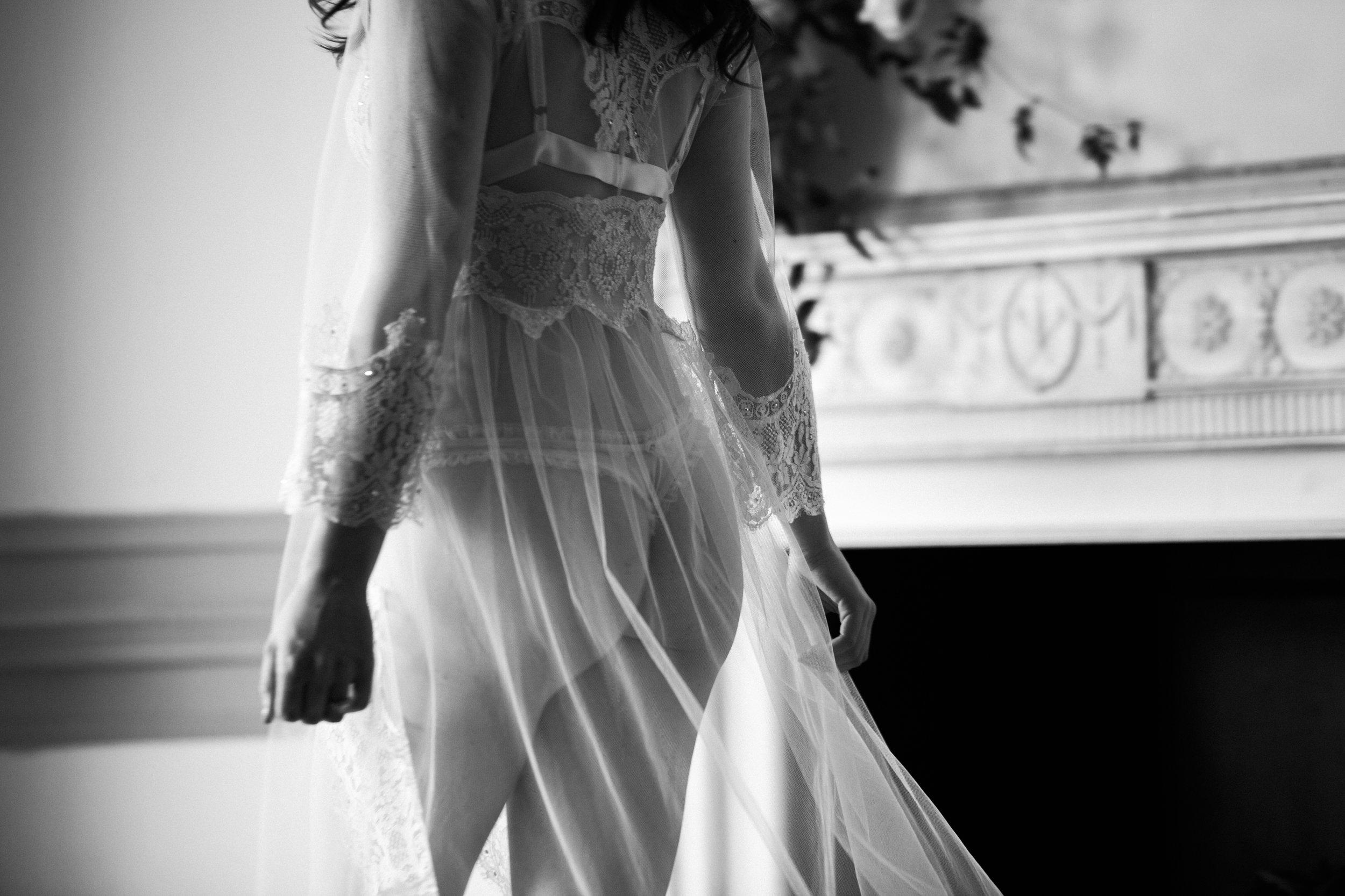 Rosemarie Elizabeth Photography-8667.jpg