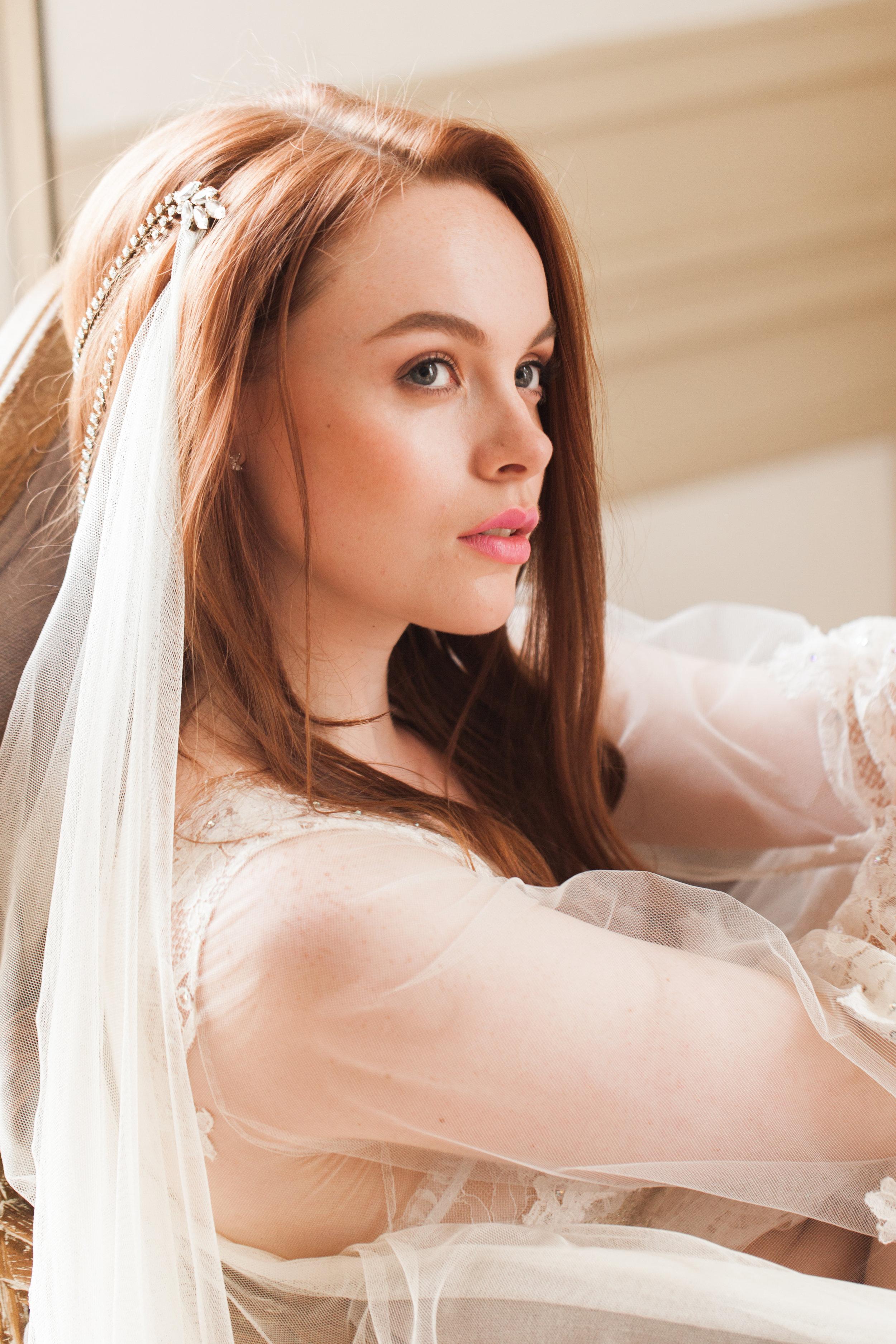 Rosemarie Elizabeth Photography-8724.jpg