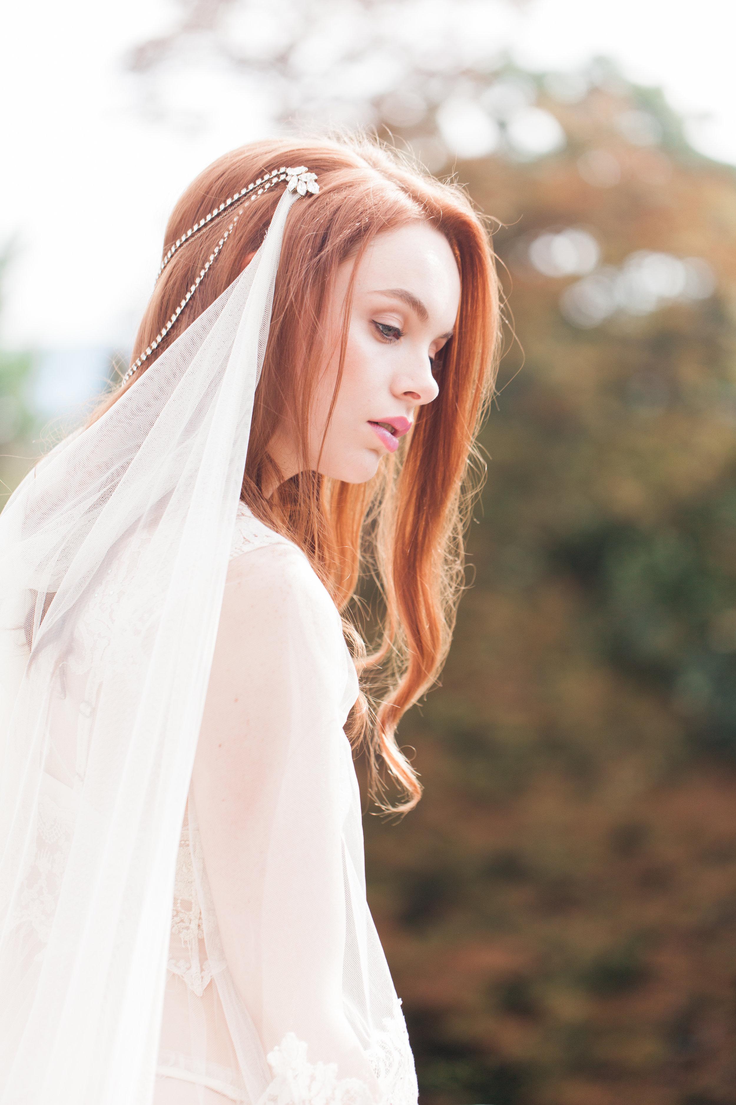 Rosemarie Elizabeth Photography-8770.jpg