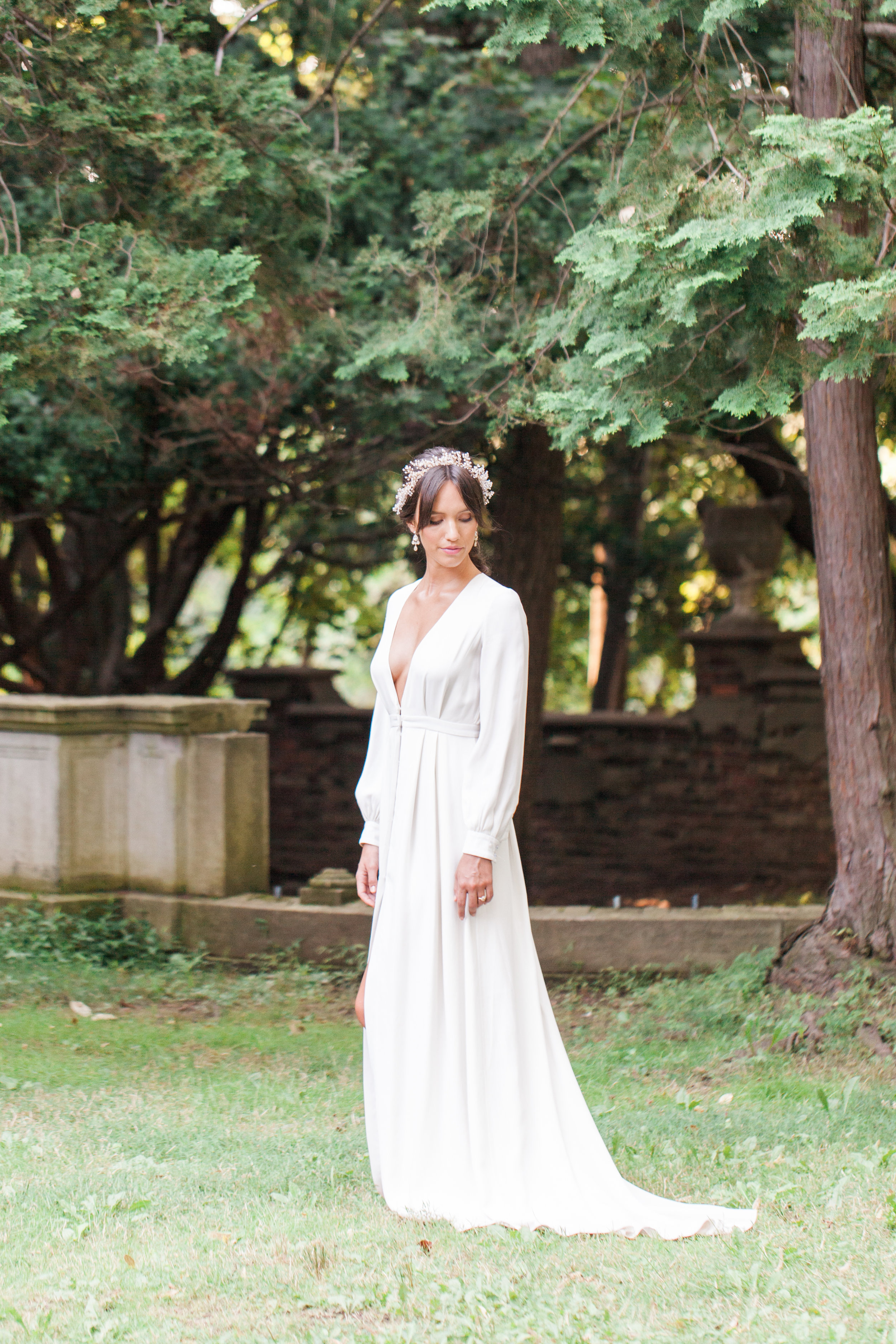 Rosemarie Elizabeth Photography-8902.jpg