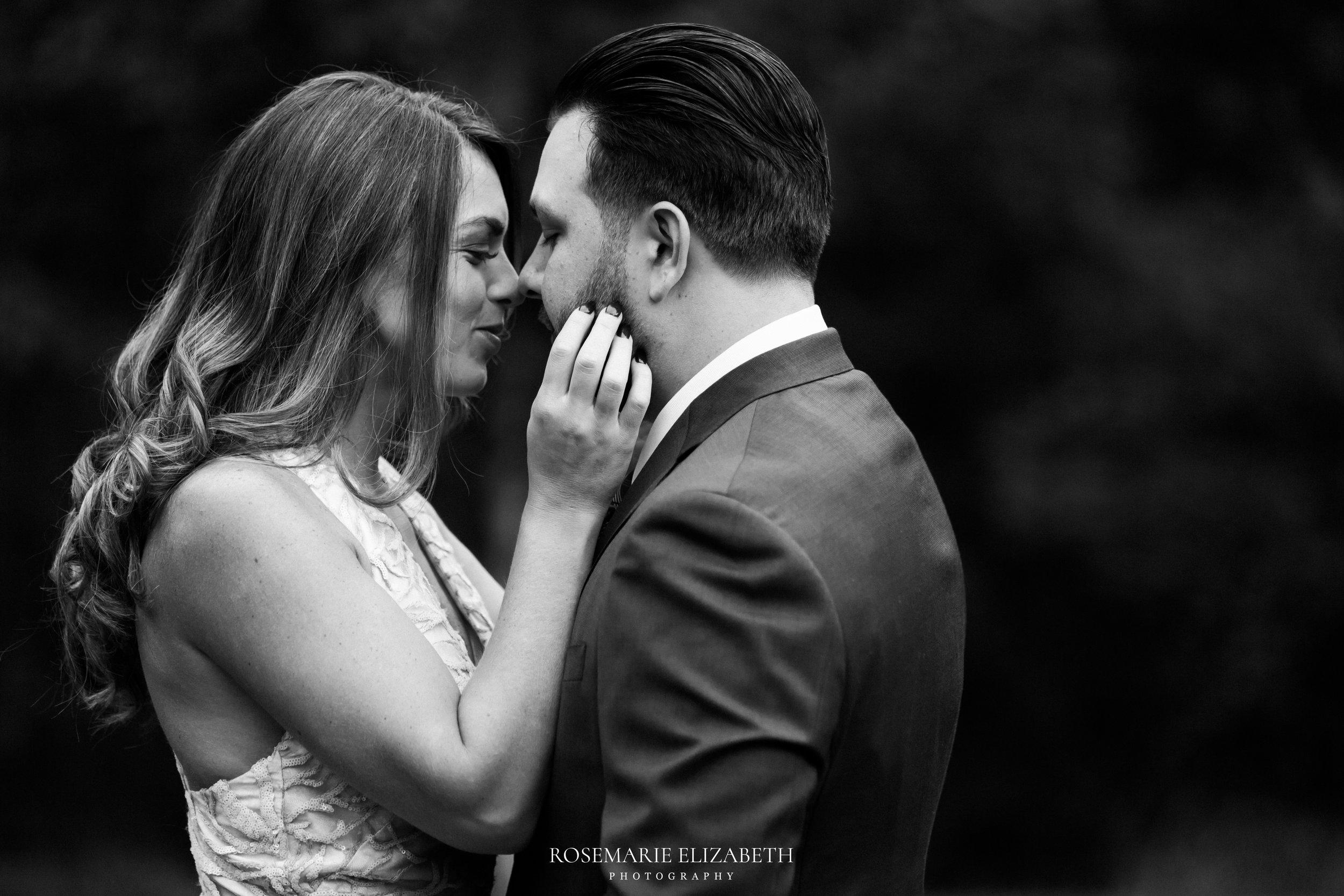 Rosemarie Elizabeth Photography-6547.jpg