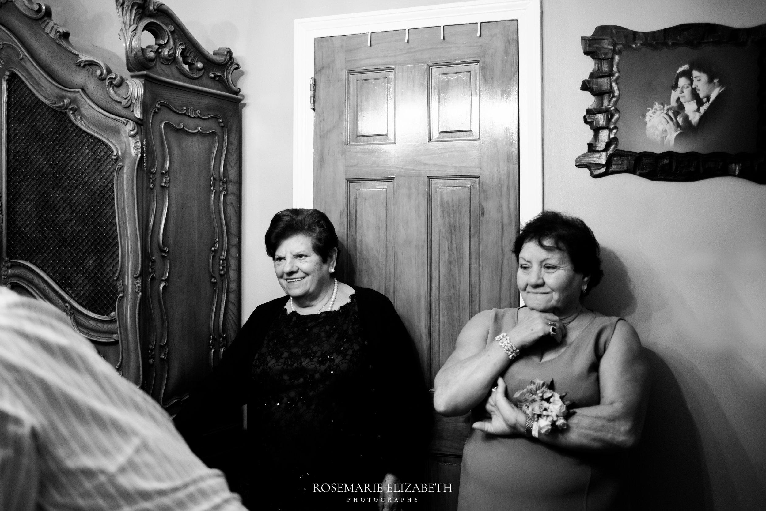 Rosemarie Elizabeth Photography-6347.jpg