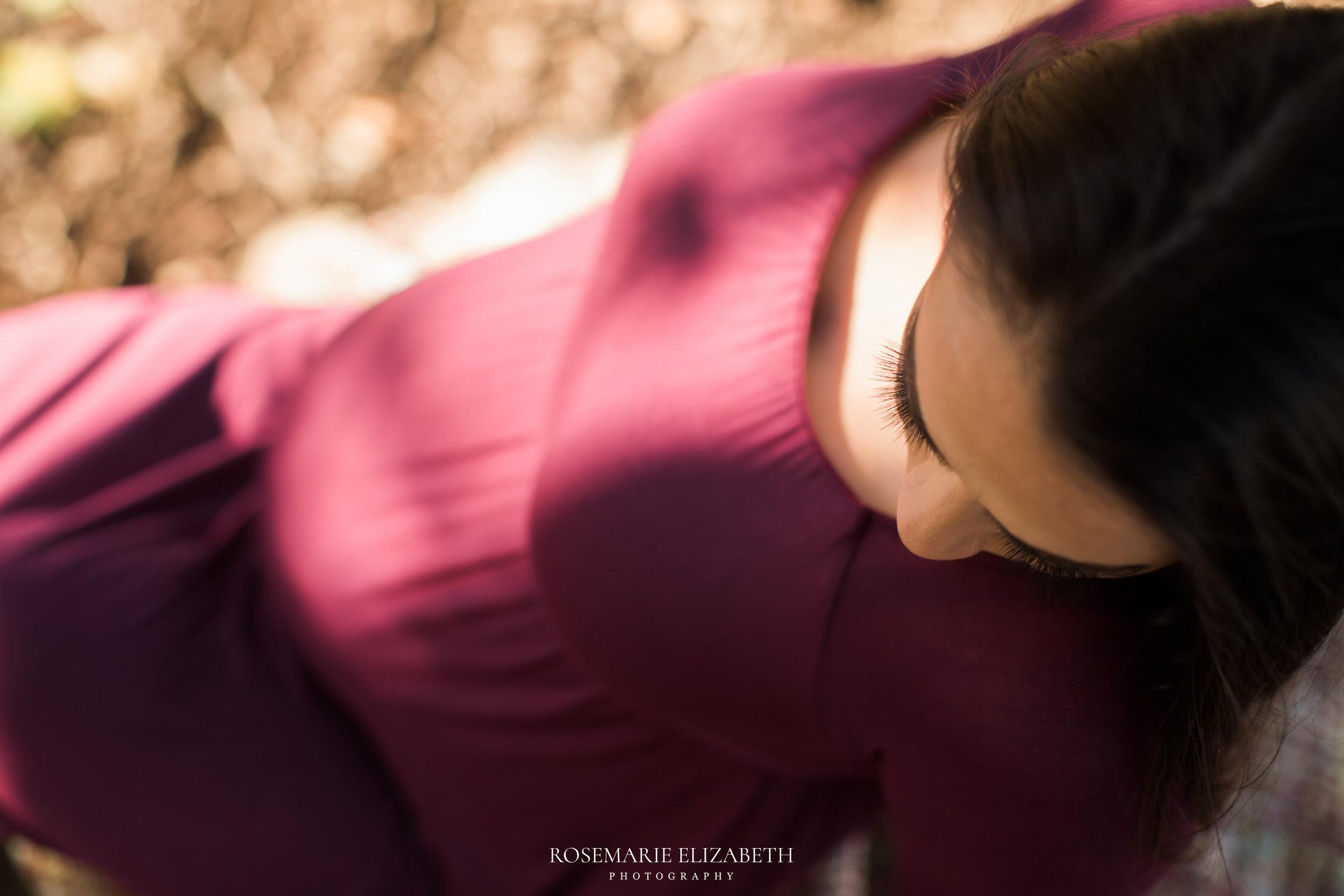 Rosemarie Elizabeth Photography-8944.jpg