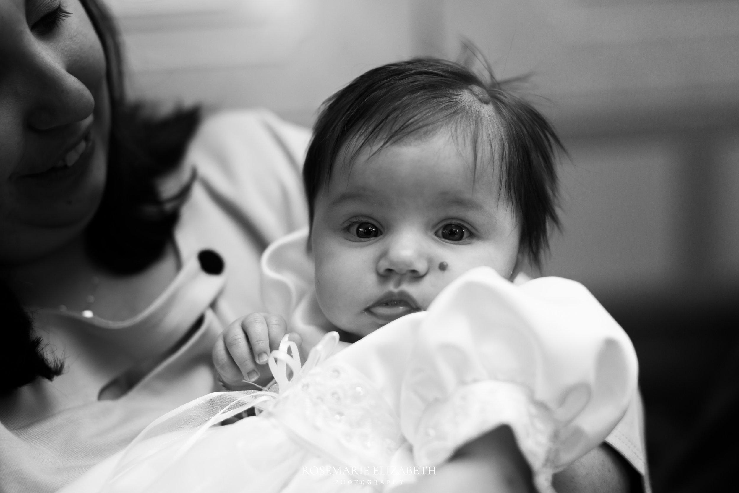 Rosemarie Elizabeth Photography-5492.jpg
