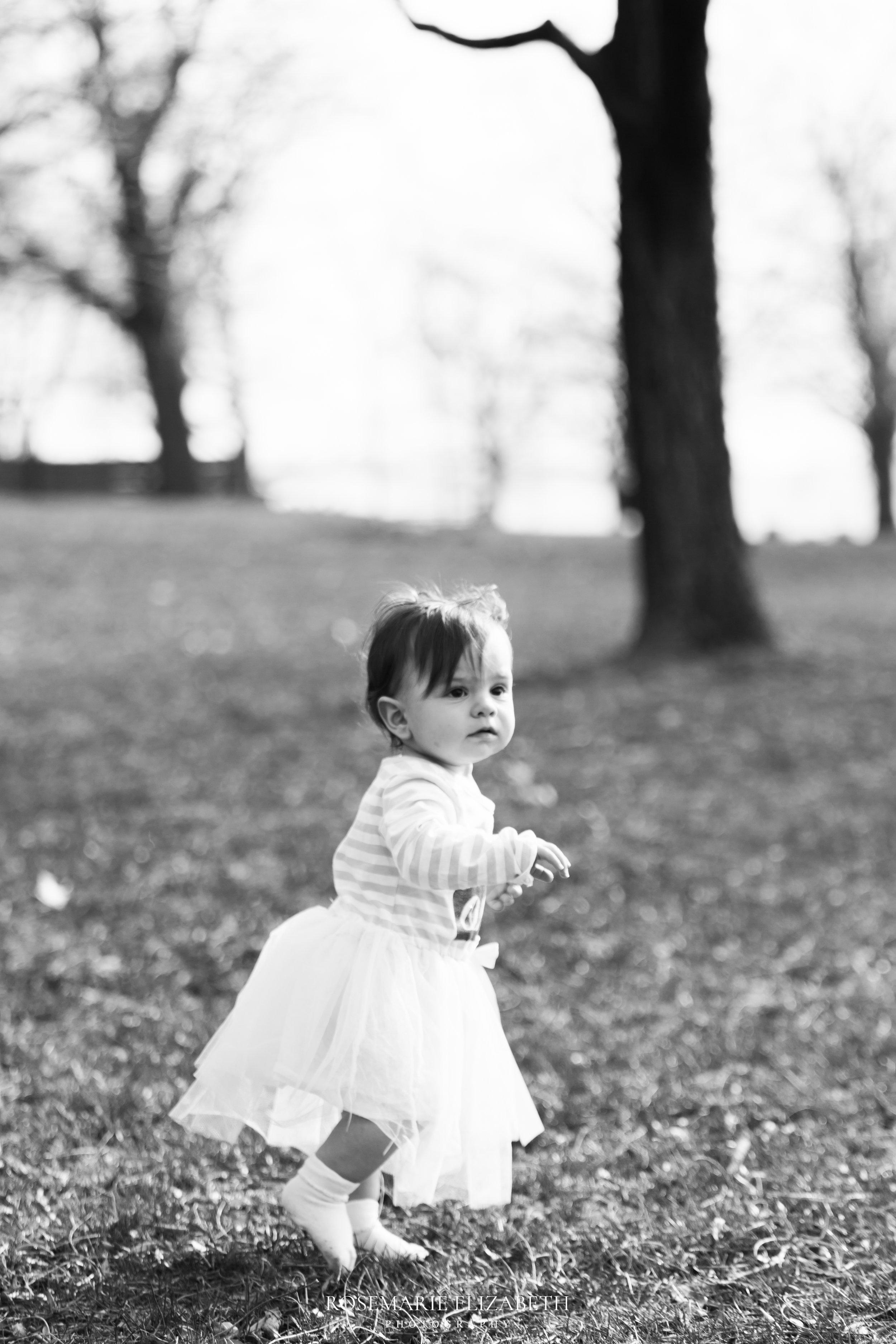 Rosemarie Elizabeth Photography-8885.jpg