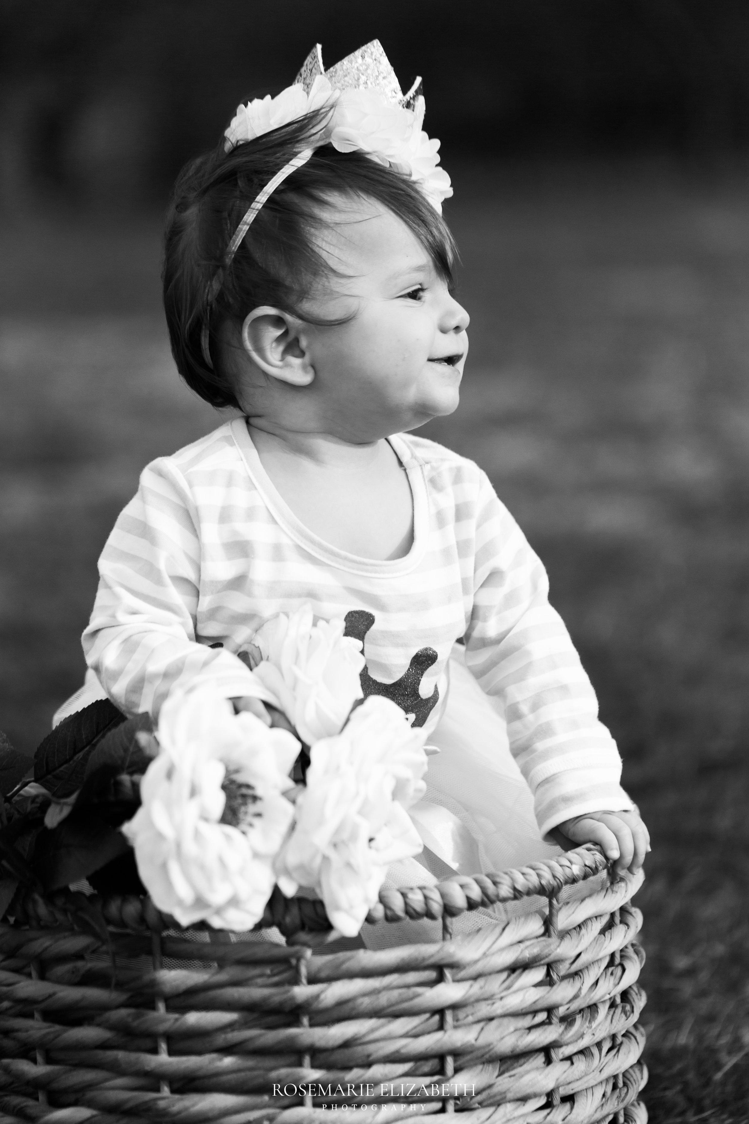 Rosemarie Elizabeth Photography-9235.jpg