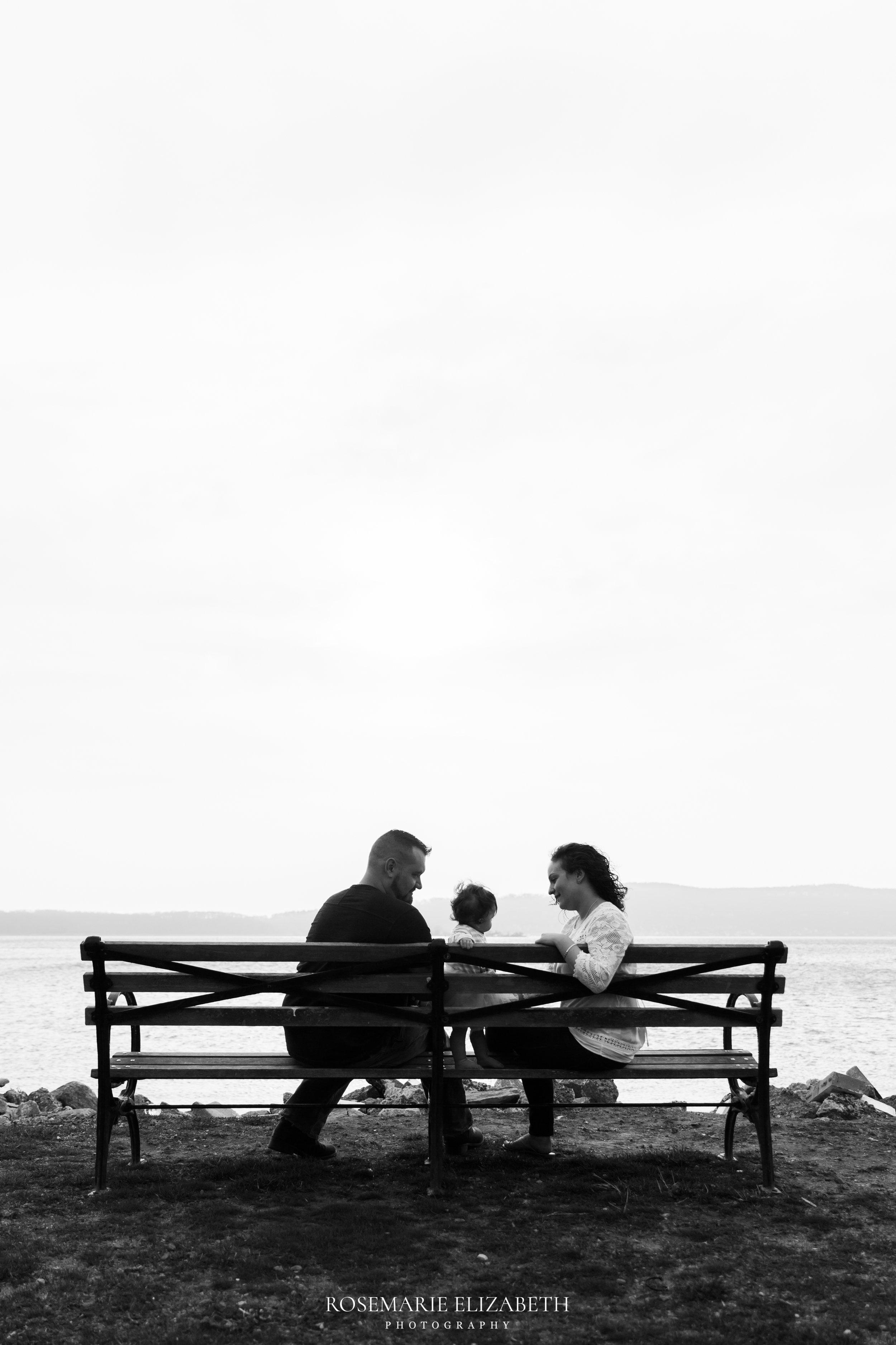 Rosemarie Elizabeth Photography-9477.jpg