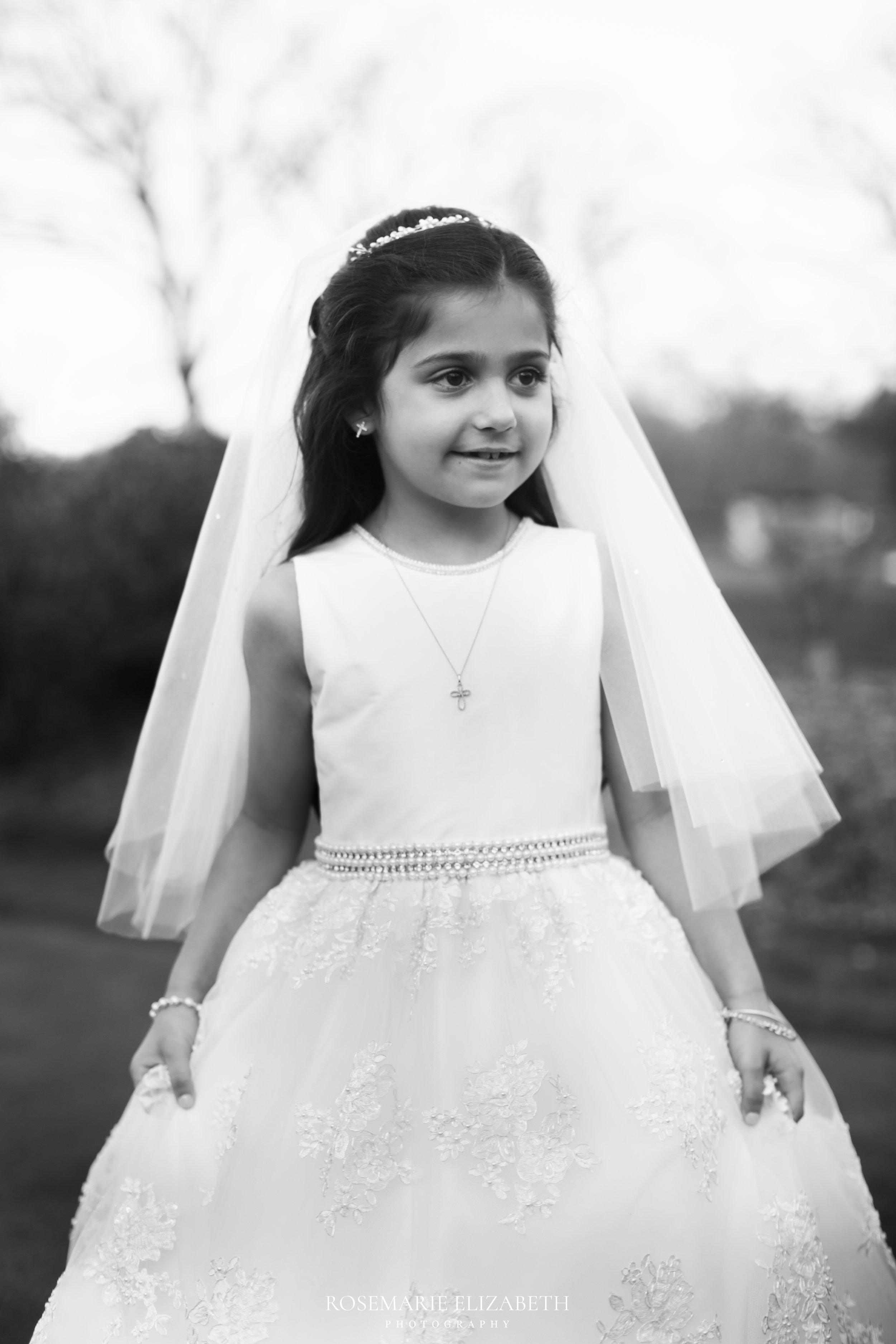 Rosemarie Elizabeth Photography-1629.jpg