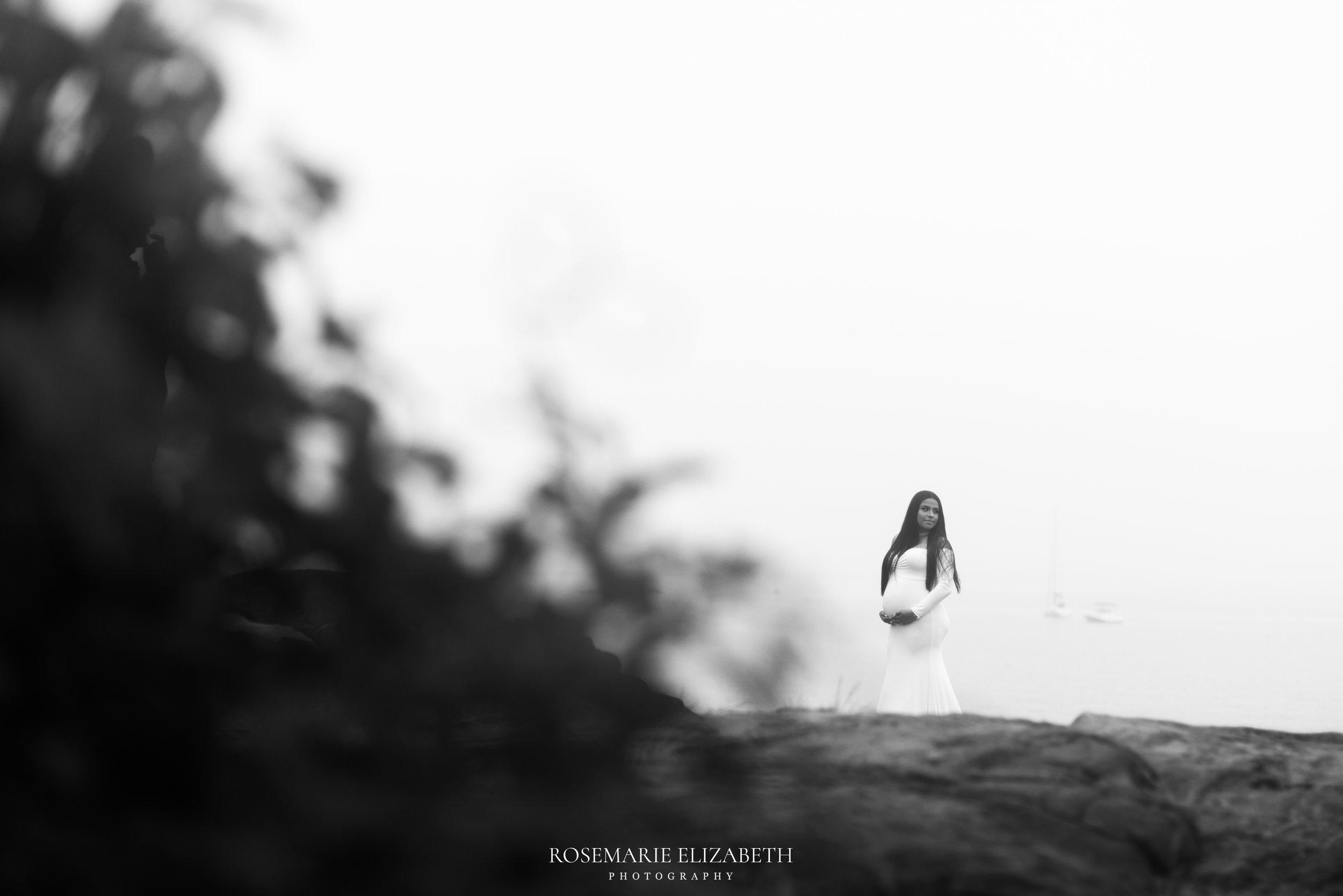RosemarieElizabethPhotography-3045.jpg