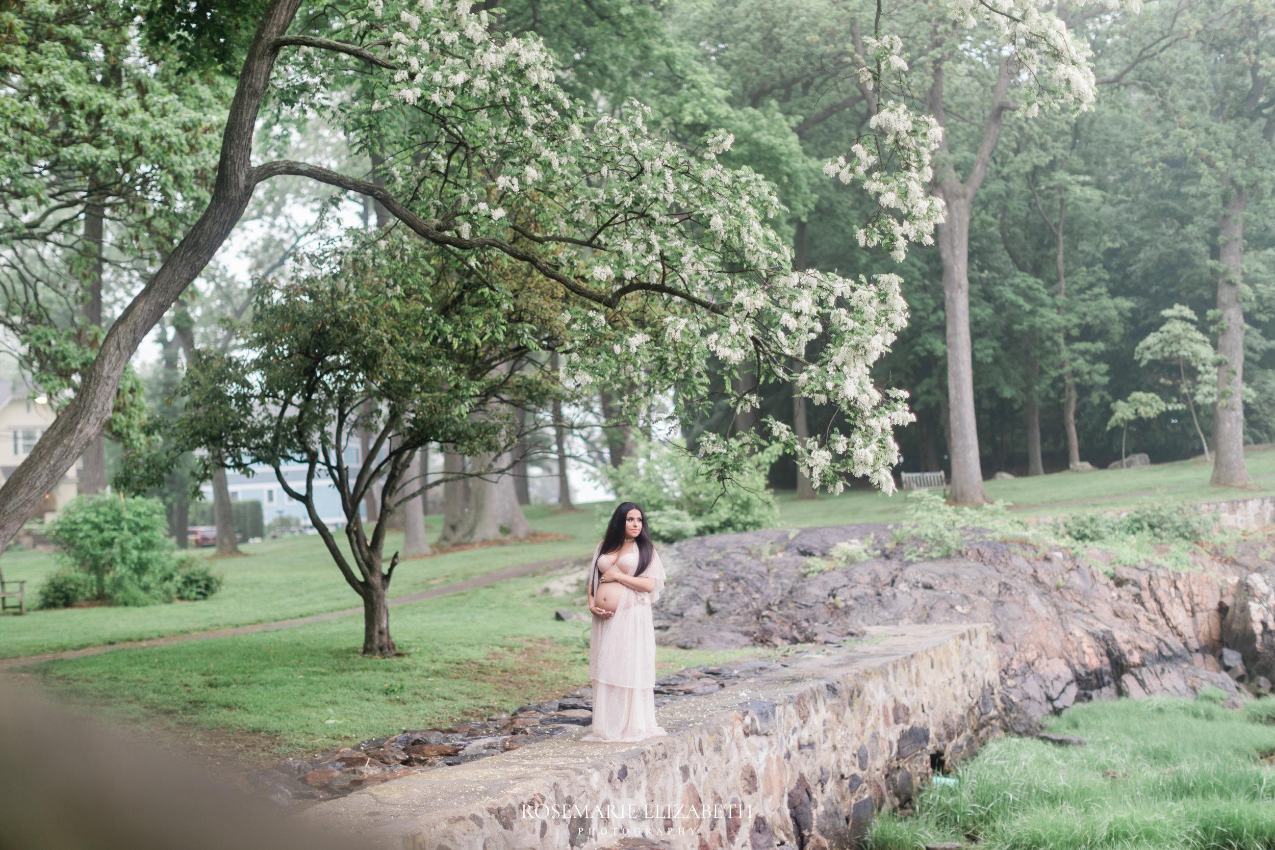 RosemarieElizabethPhotography-3282.jpg