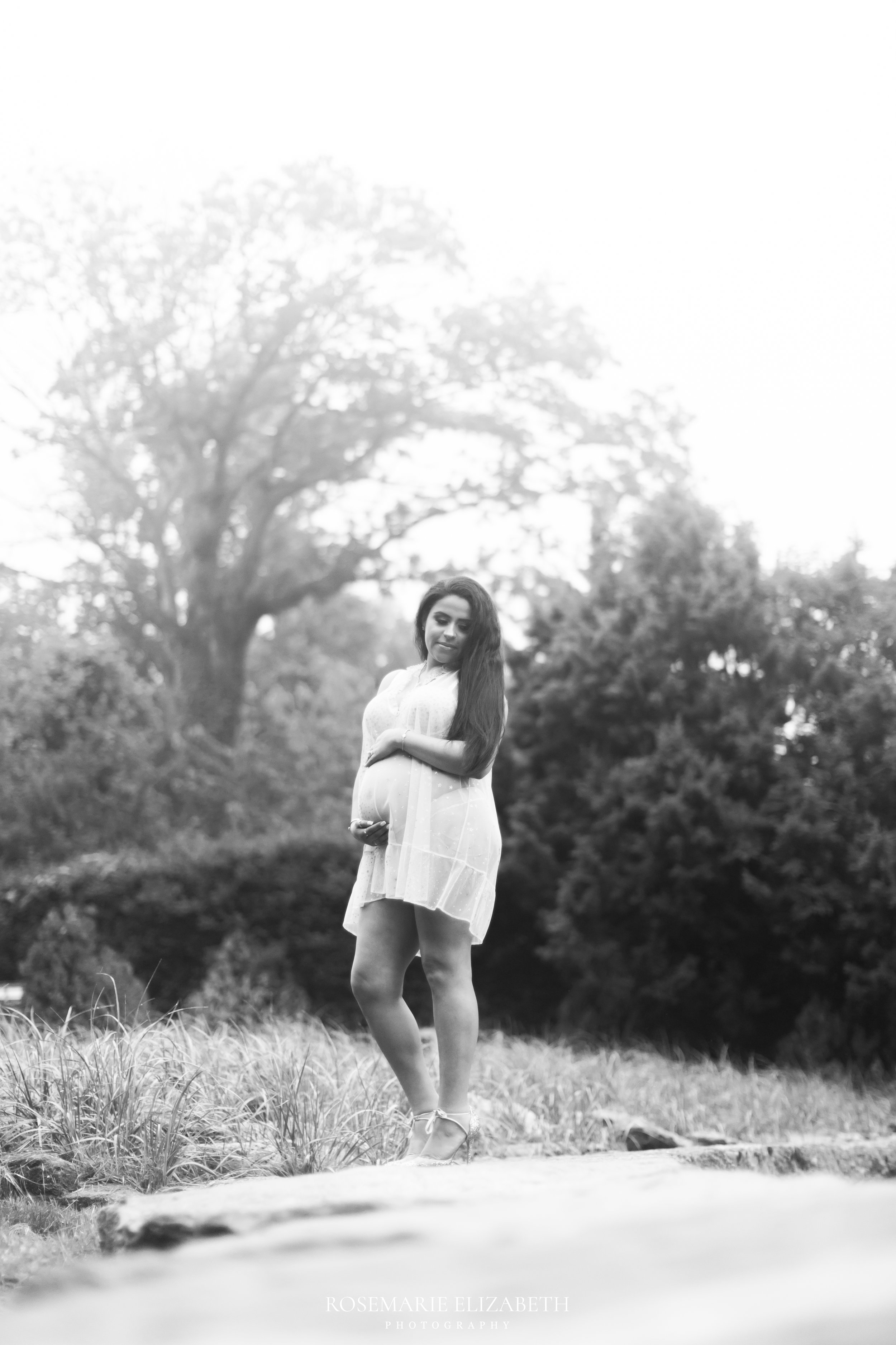 RosemarieElizabethPhotography-3508.jpg