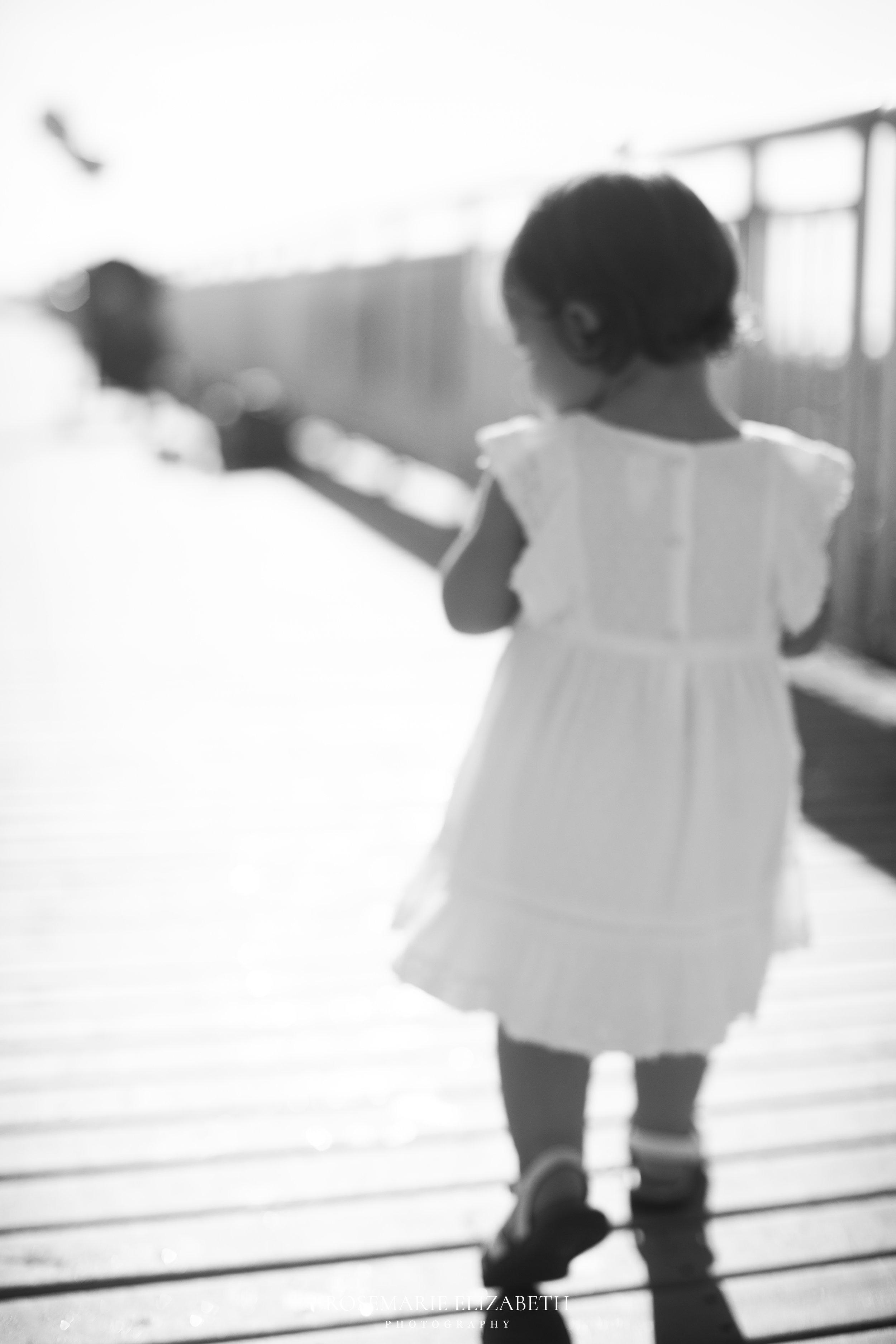 RosemarieElizabethPhotography-1966.jpg