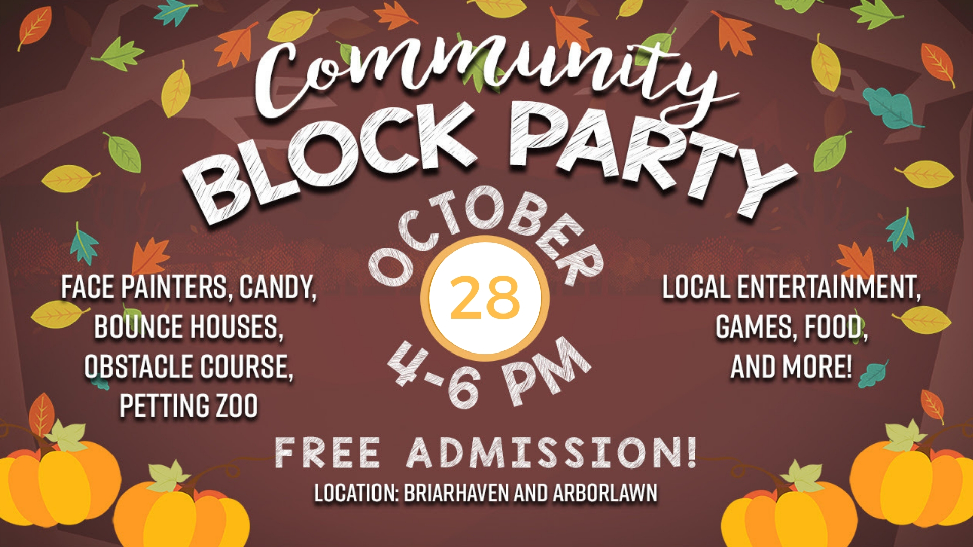 CommUNITY Block Party 2018.jpg