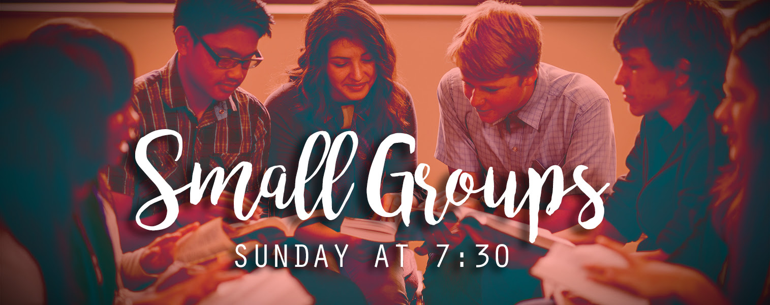 Students 6th – 12th grade are welcome to join us Sunday Nights for a time to gather and have worship. We start our evening at 6:00 pm with food (because the best events involve food) and fellowship (christianese for hanging out with one another). After dinner, we enter a time of worship led by our intern David and the student band before having a message shared by Rachel, ending around 7:30 pm. The Walk is a service dedicated to students. Our goal is for students to come to know the love of Jesus through worship and scripture. We firmly believe that scripture has the power to transform our lives and we love being able to walk alongside our students as they grow in their faith.  Middle School Students (6th- 8th grade) are invited for a time of fun and games immediately following The Walk. Elevate is from 7:30 to 8:00 pm and is a time for Middle School students to grow in relationships with one another. We believe one of the best ways to do that is through high-energy activities and team building games. Each week we play awesome games in the Family Life Center before being walked back over to the SAM Building for parent pick-up.  Students 9th – 12th grade have the option of participating in a small group Sunday nights immediately following The Walk. Small groups are a great opportunity for students to go deeper and ask questions about the sermon presented that night. Our small group leaders are dedicated to our students and their walk with Jesus.  We currently have the following groups.  9th Grade Girls  9th Grade Boys  10th - 11th Grade Girls  10th - 11th Grade Boys  12th Grade Girls  12th Grade Boys
