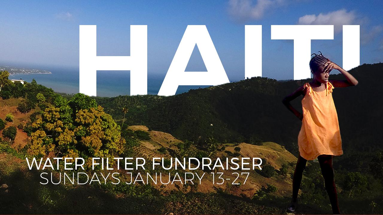 HaitiFundraiser1080.jpg