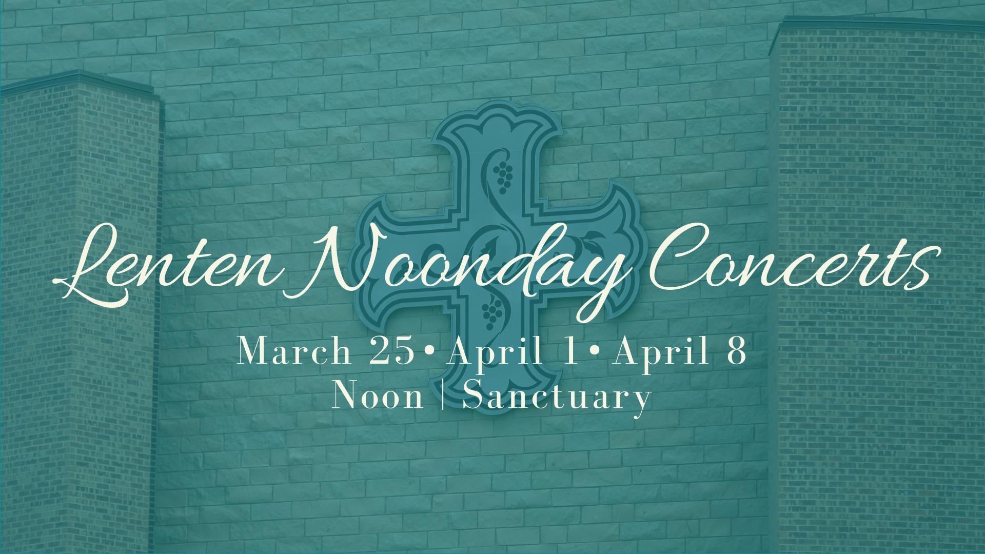 Lenten Noonday 2019.jpg