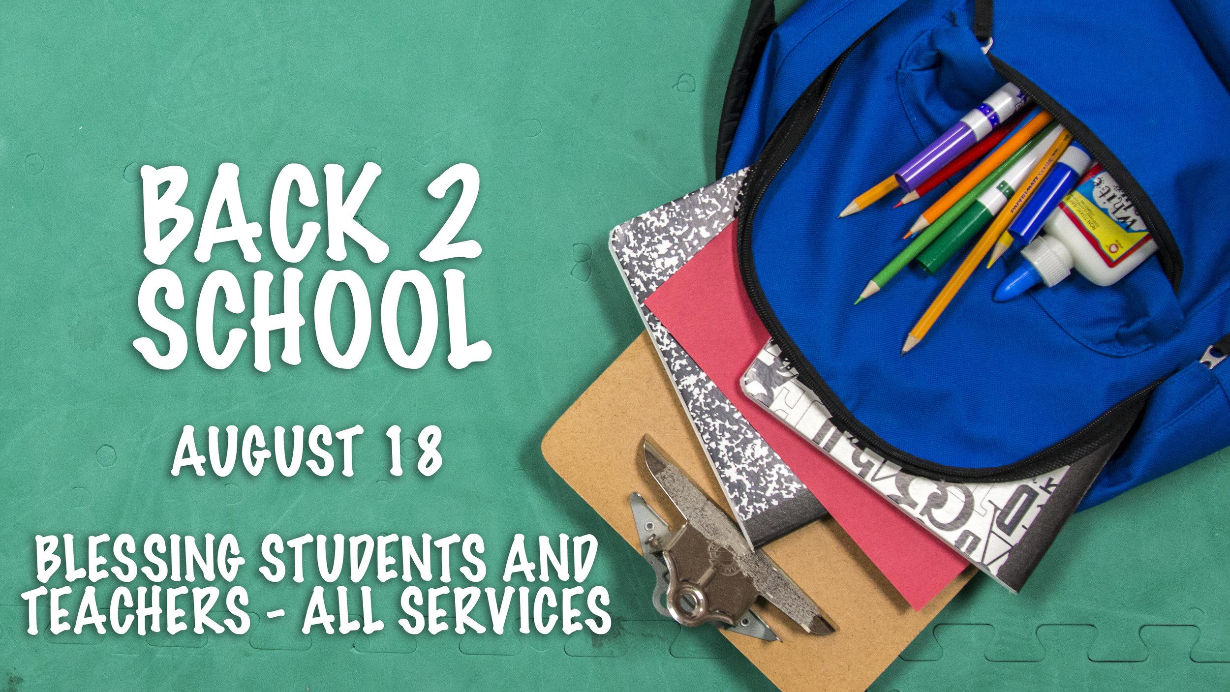 back2school2019.jpg
