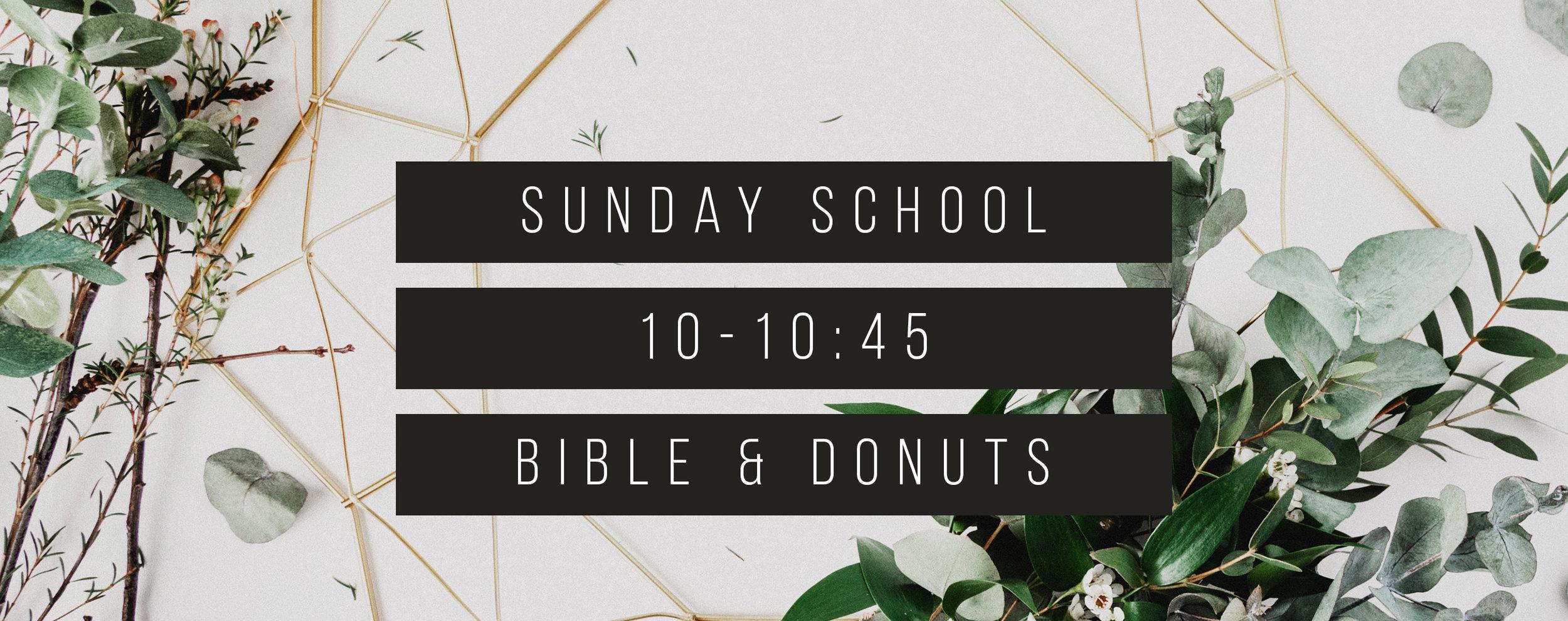 SundaySchool2017a.jpg