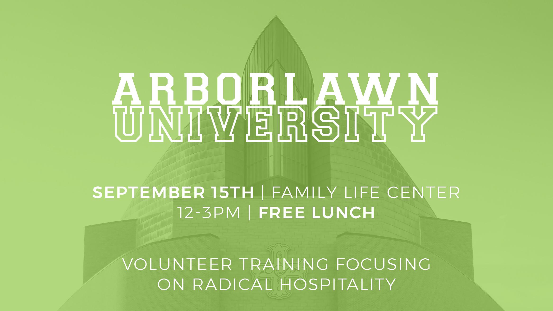 ArborlawnUniversity.jpg