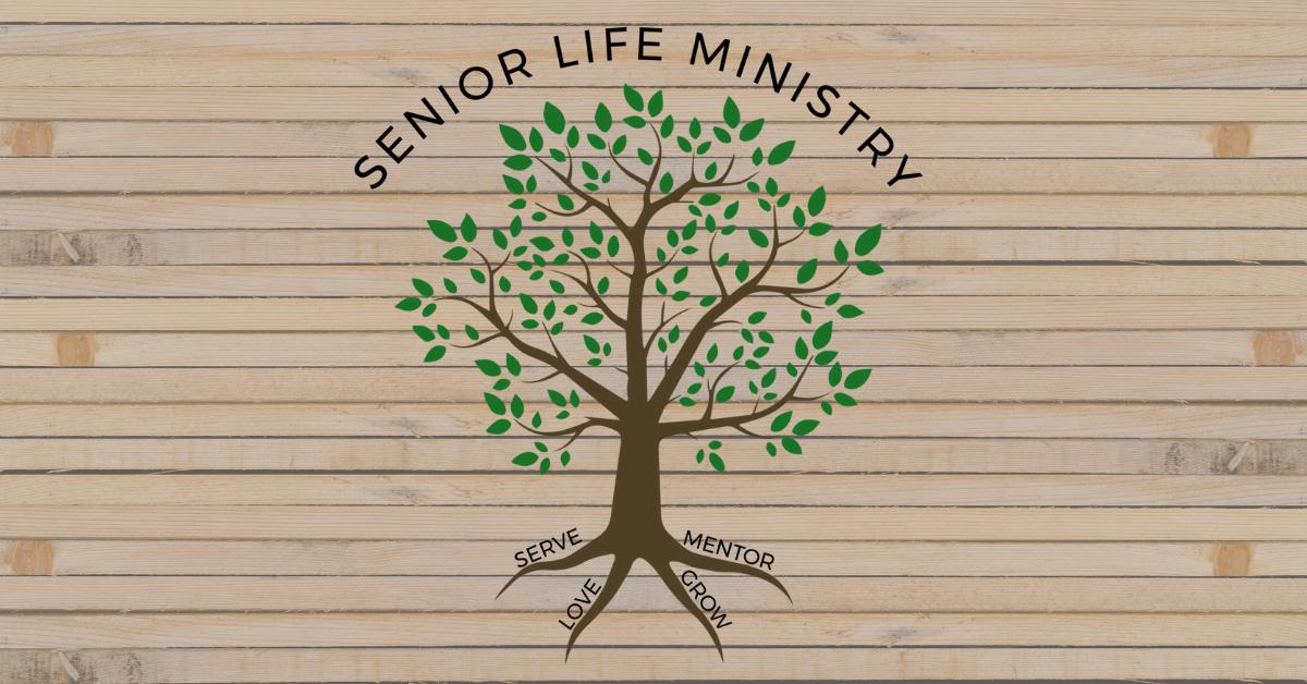 senior life slide.png