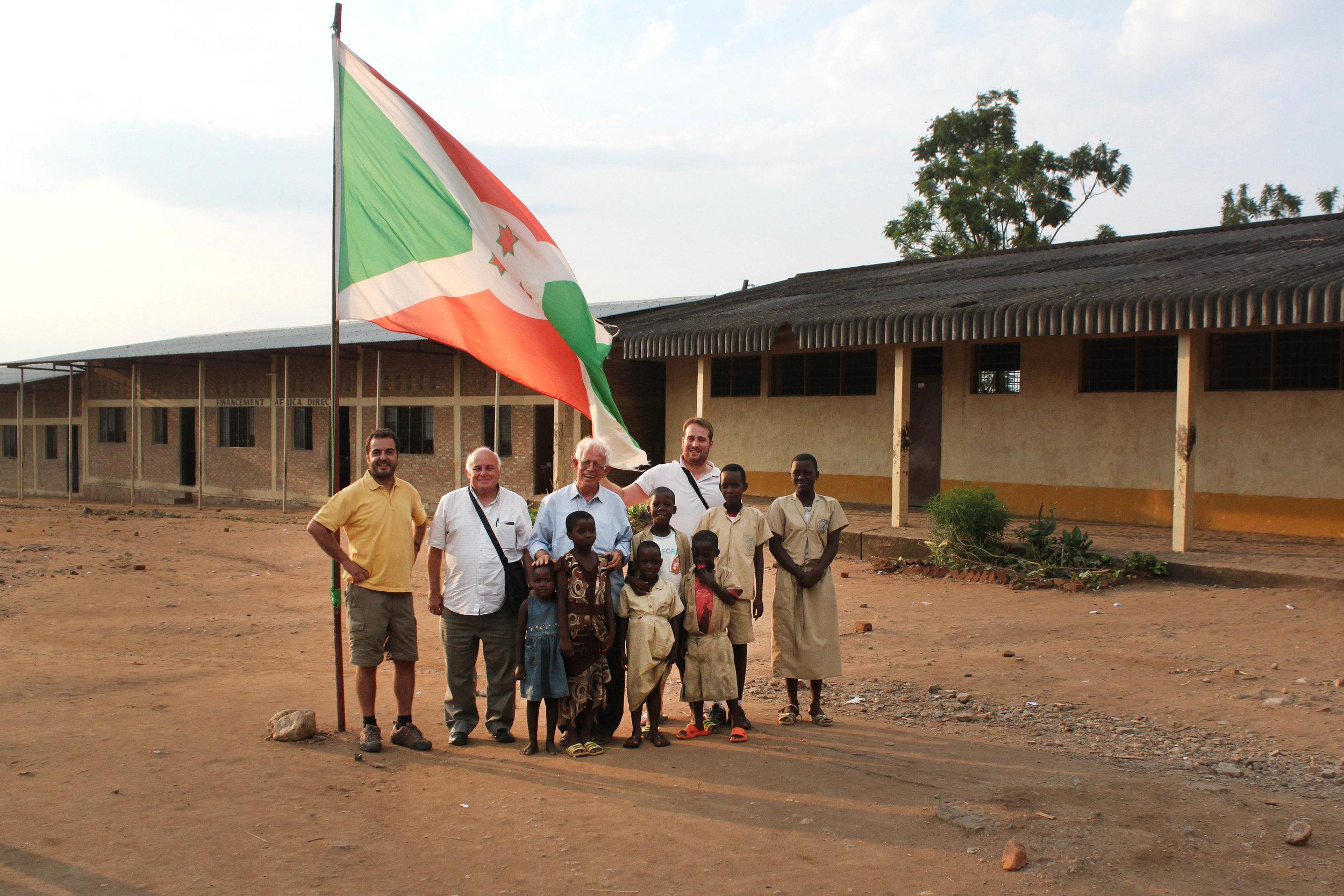 Javi-Burundi.jpg