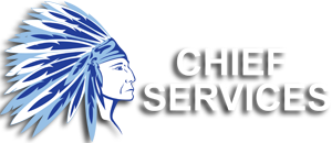 Chief_Services_Logo_reversed_300x130.png