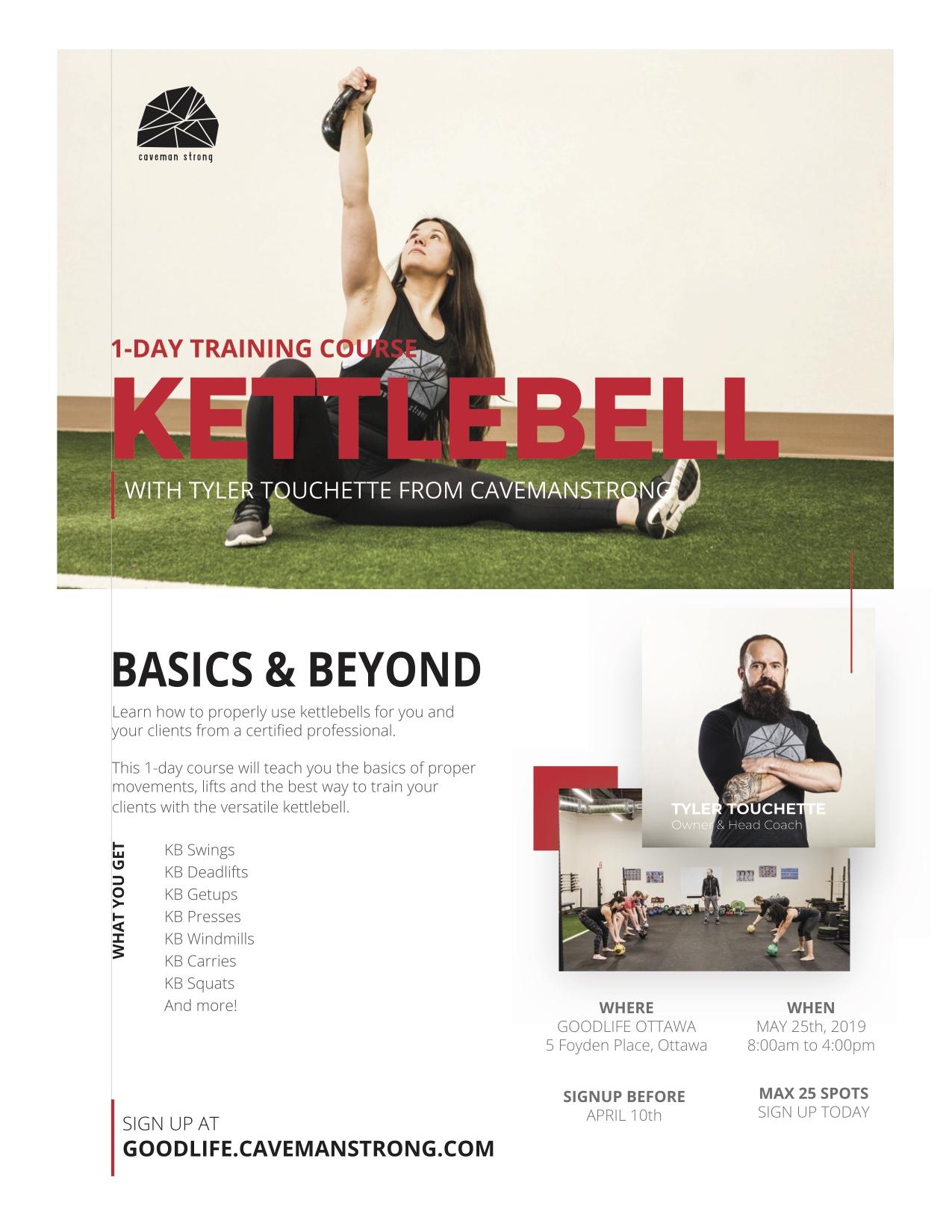 Goodlife-kettlebell-promo-v1.2-print.jpg