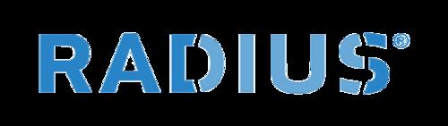 Radius-Logo-for-White-Background-copy_2.png
