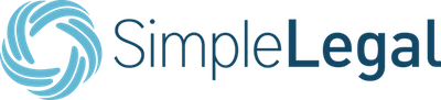 Silver-SimpleLegal-1024x232.png