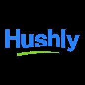 Hushly