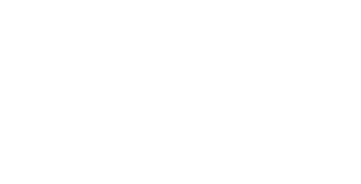 fwd-white.png