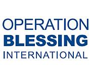 Operation_Blessing_Partner.jpg