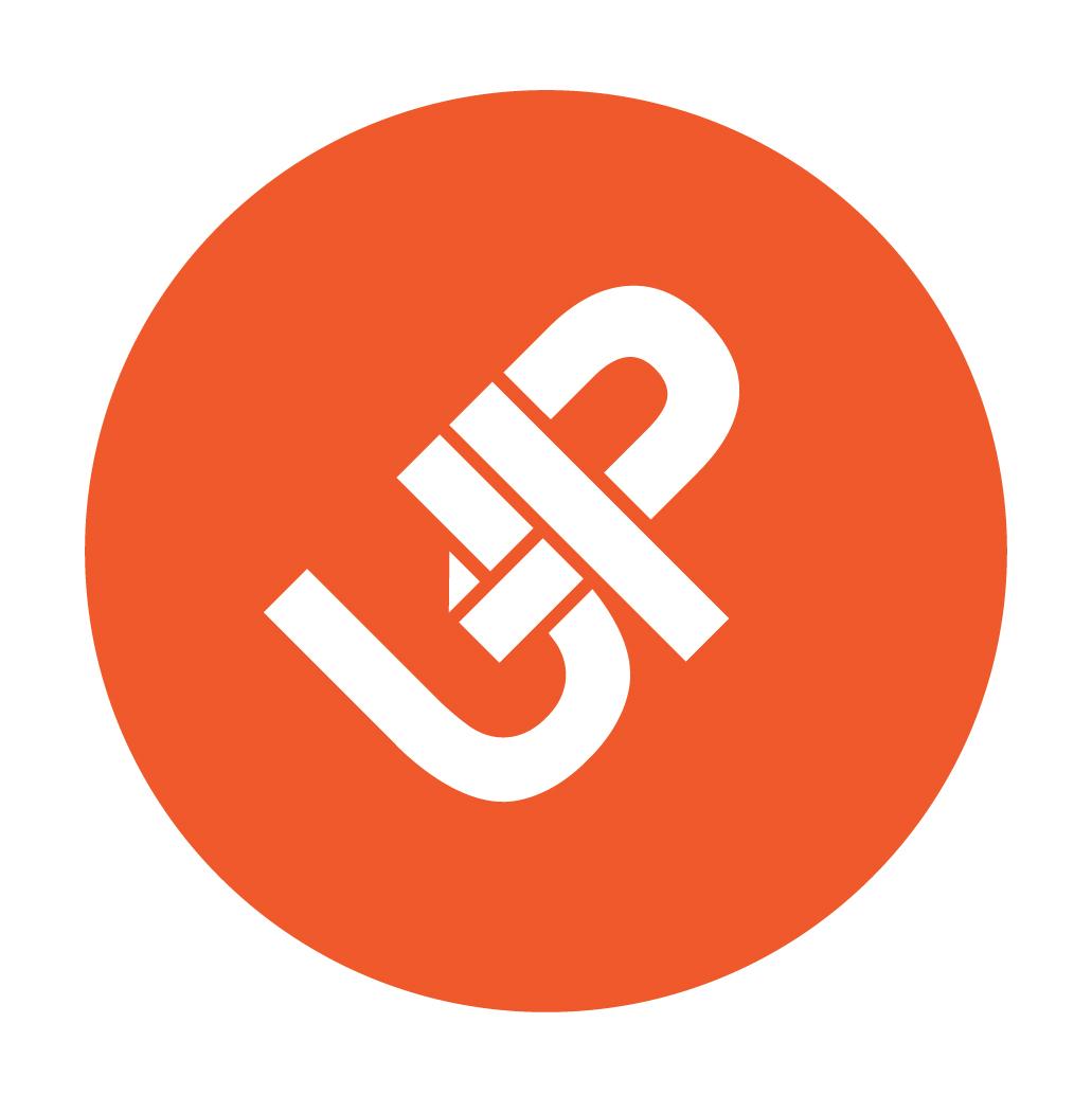 Yp2VVTu9bnwyxzWJeDd5dA-UP_logo_icon-01.jpg
