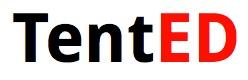 TentED_TypeLogo_Temp.jpg