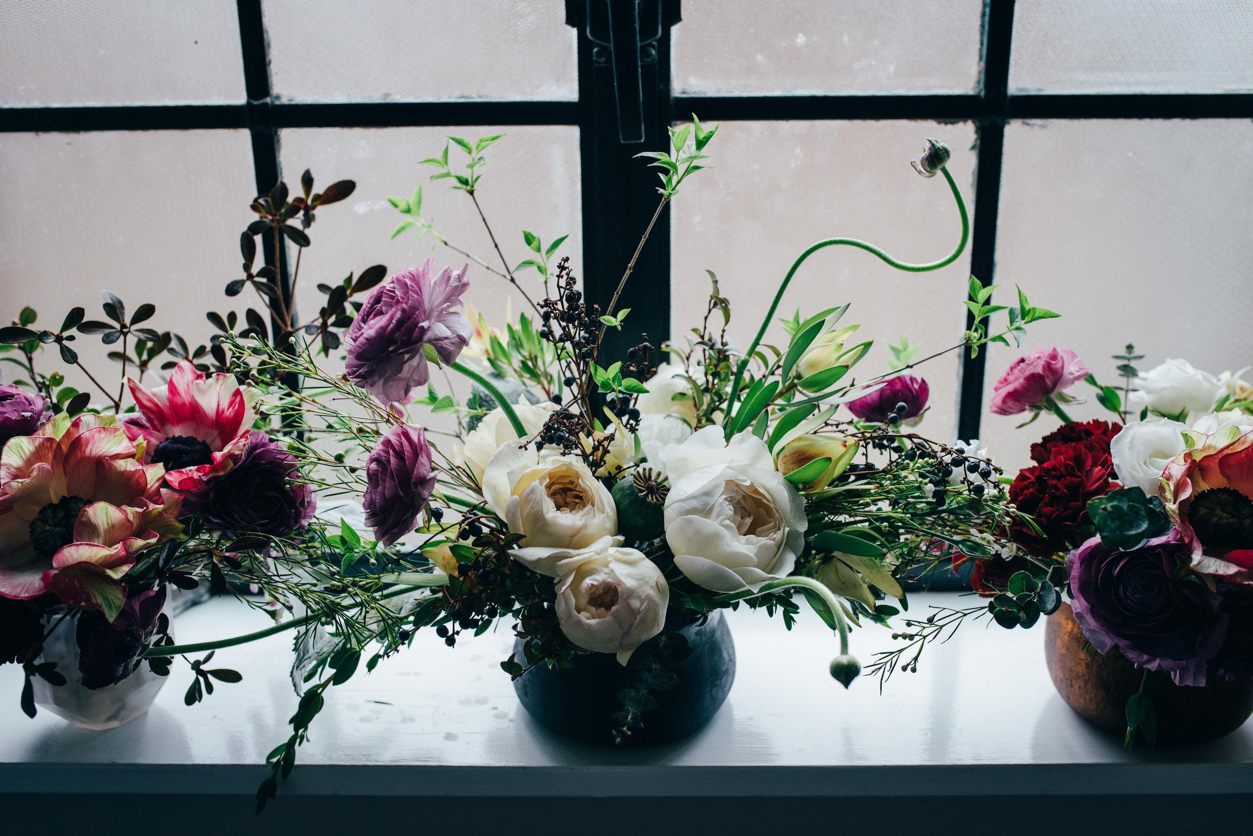 Floralai-2840.jpg