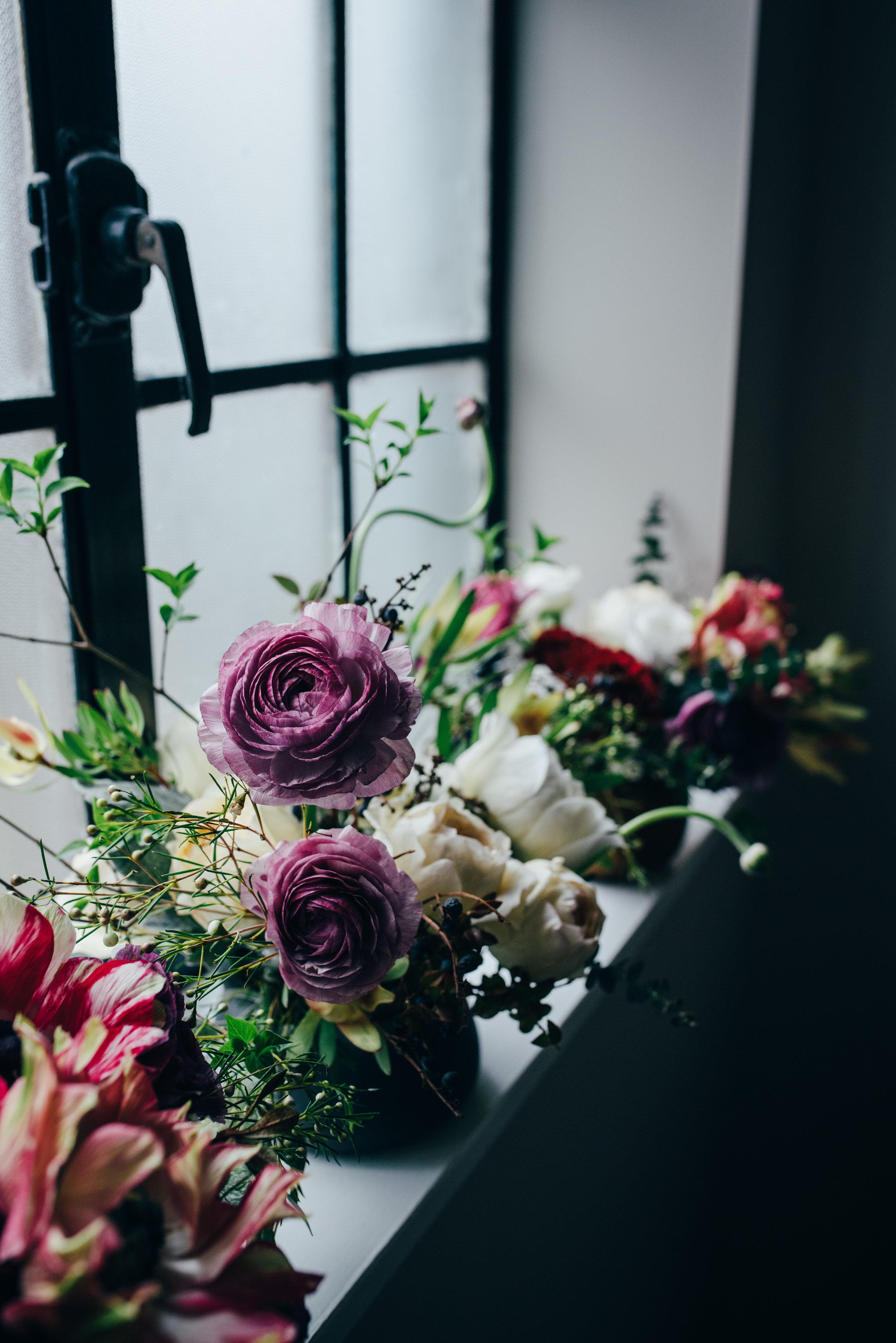 Floralai-2843.jpg