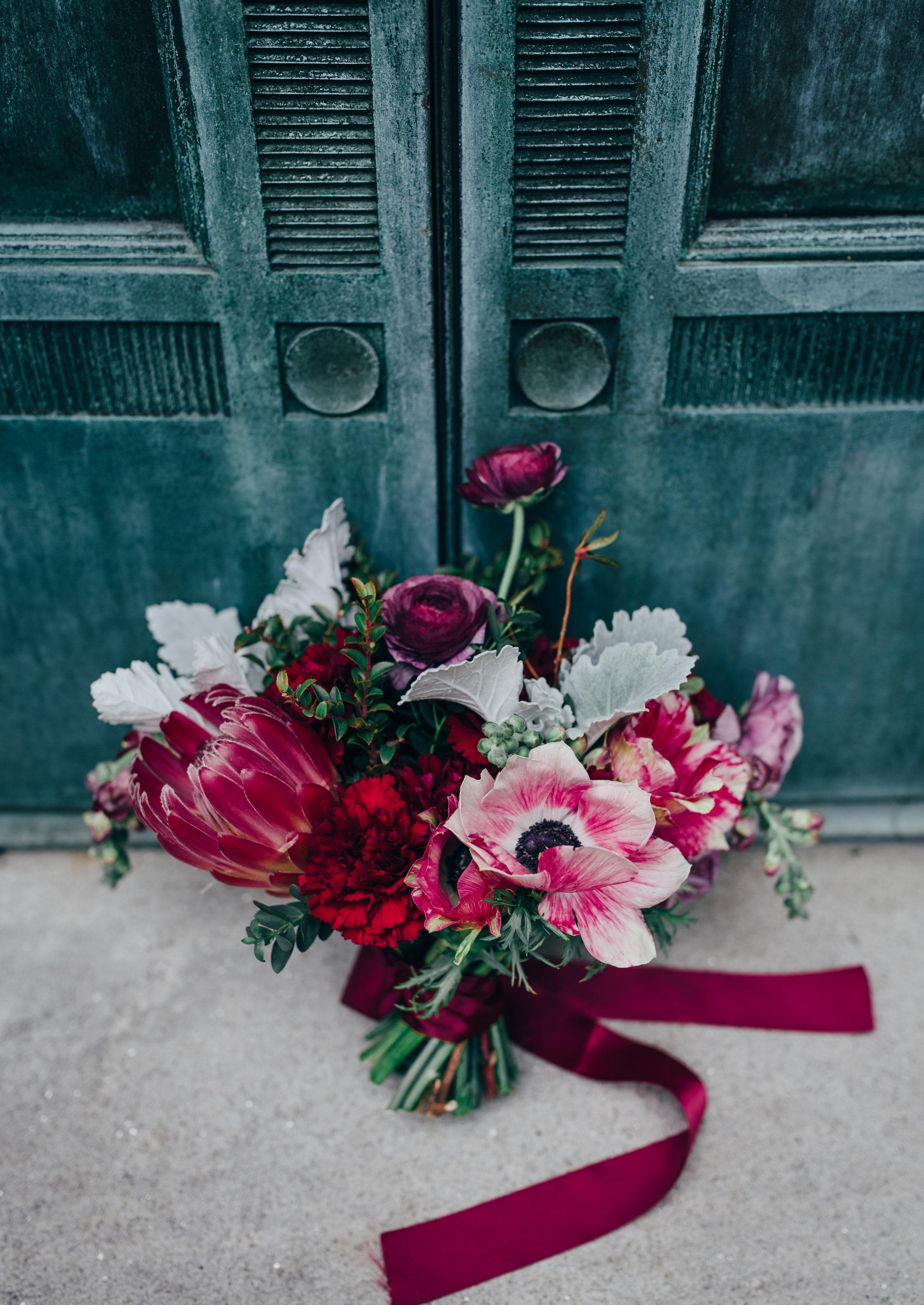 Floralai-2915.jpg
