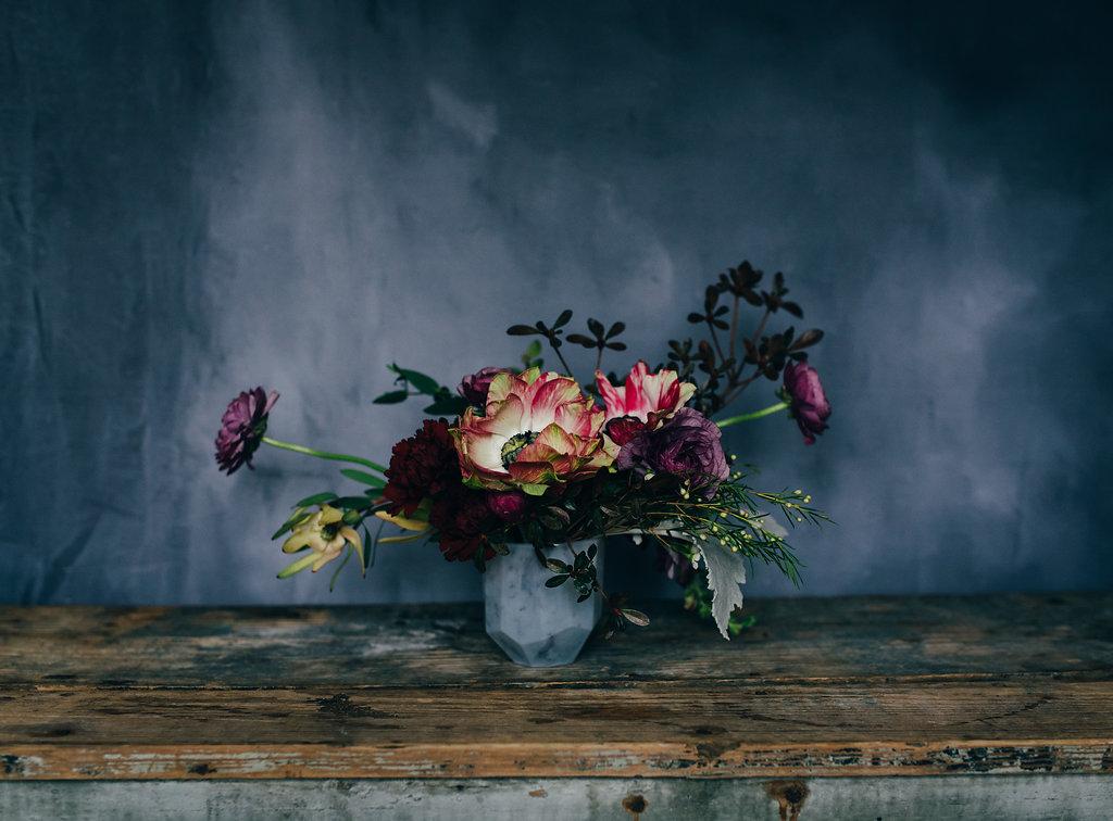 Floralai-2704.jpg