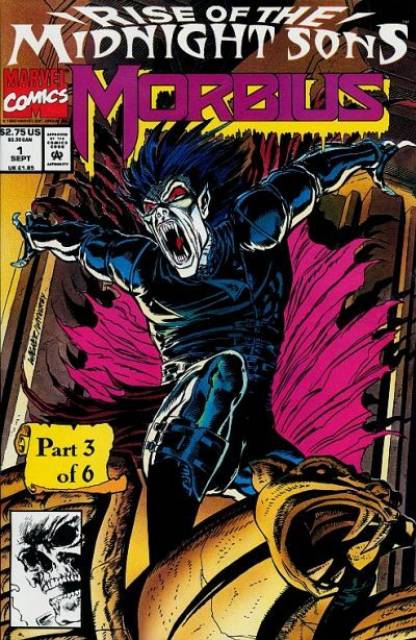 32421-4798-36155-1-morbius-the-living-.jpg