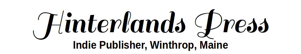 Hinterlands-Top-Logo1-1.png