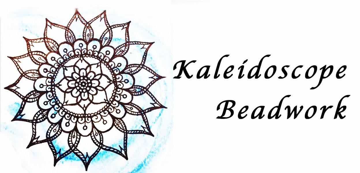 kelidiscopebead logo.jpg