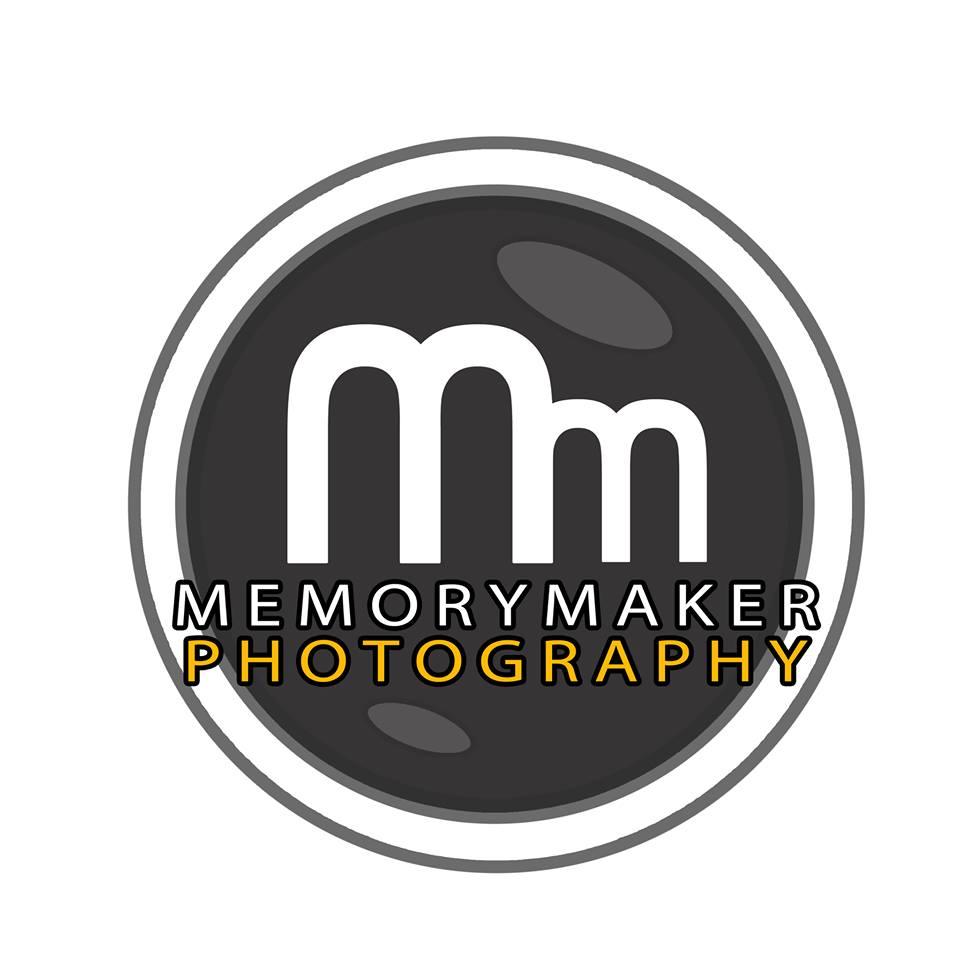 memorymakerlogo.jpg