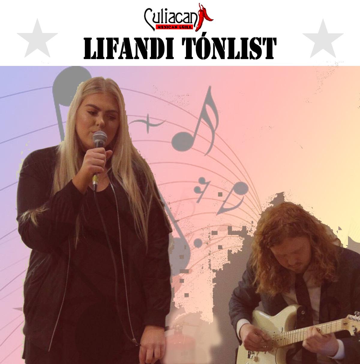 lifandi-tónlist (1).jpg