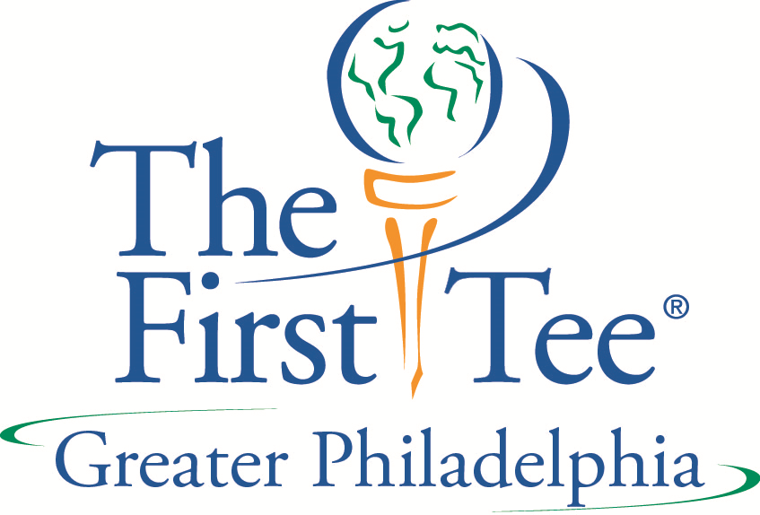 GTR_PHIL_ logo.png